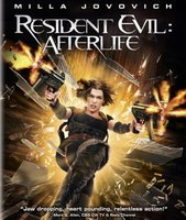 Resident Evil: Afterlife movie poster (2010) picture MOV_fb72cce9