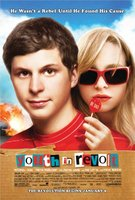 Youth in Revolt movie poster (2009) picture MOV_fb76d1e0