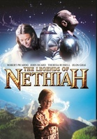 The Legends of Nethiah movie poster (2012) picture MOV_fb7e88e8