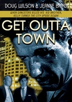 Get Outta Town movie poster (1960) picture MOV_fb844131