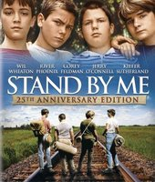 Stand by Me movie poster (1986) picture MOV_fb86254e