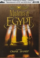 Mysteries of Egypt movie poster (1998) picture MOV_fb894aa8