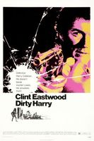 Dirty Harry movie poster (1971) picture MOV_fb8c6d55