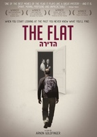 The Flat movie poster (2011) picture MOV_fb9fc226