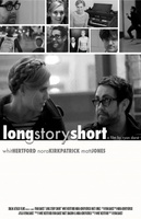 Long Story Short movie poster (2010) picture MOV_fba2012f