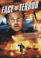 Face of Terror movie poster (2003) picture MOV_fba2273b