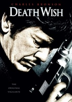 Death Wish movie poster (1974) picture MOV_fba8c0b6