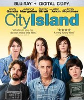 City Island movie poster (2009) picture MOV_fbac6686