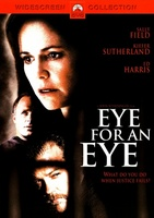 Eye for an Eye movie poster (1996) picture MOV_fbad1274