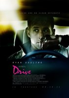 Drive movie poster (2011) picture MOV_fbadd546