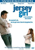 Jersey Girl movie poster (2004) picture MOV_fbb129cf