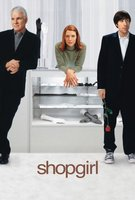 Shopgirl movie poster (2005) picture MOV_fbb93f5e
