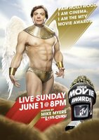 2008 MTV Movie Awards movie poster (2008) picture MOV_fbbb9a8c