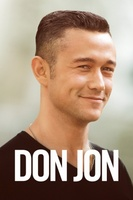 Don Jon movie poster (2013) picture MOV_fbbe8543