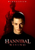 Hannibal Rising movie poster (2007) picture MOV_fbbf6cb4
