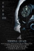 Terminal Legacy movie poster (2012) picture MOV_fbc1ee26