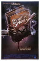 Deadtime Stories movie poster (1986) picture MOV_fbc221d9