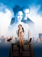 Maid in Manhattan movie poster (2002) picture MOV_fbd0c9ab