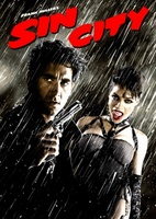 Sin City movie poster (2005) picture MOV_5baefd90