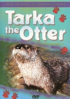 Tarka the Otter movie poster (1979) picture MOV_fbd81bbe