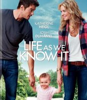 Life as We Know It movie poster (2010) picture MOV_fbd9151a