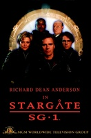 Stargate SG-1 movie poster (1997) picture MOV_aa036cbb