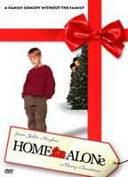 Home Alone movie poster (1990) picture MOV_fbe05389