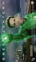 Green Lantern movie poster (2011) picture MOV_fbe10d74