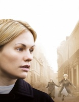 The Courageous Heart of Irena Sendler movie poster (2009) picture MOV_fbe5d6d3