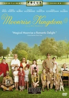 Moonrise Kingdom movie poster (2012) picture MOV_fbe77829