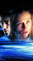 The Deep End movie poster (2001) picture MOV_fbe7d22f
