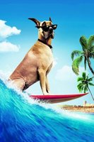 Marmaduke movie poster (2010) picture MOV_fbed1c7d