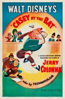 Casey at the Bat movie poster (1946) picture MOV_fbf67a3f