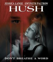 Hush movie poster (1998) picture MOV_fbf88367