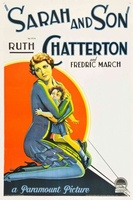 Sarah and Son movie poster (1930) picture MOV_fc1249fd