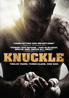 Knuckle movie poster (2011) picture MOV_fc229092