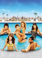 90210 movie poster (2008) picture MOV_fc26d469