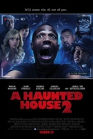 A Haunted House 2 movie poster (2014) picture MOV_fc2b96bd