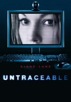 Untraceable movie poster (2008) picture MOV_fc30b4f5