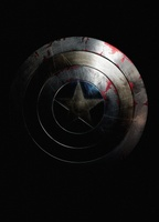 Captain America: The Winter Soldier movie poster (2014) picture MOV_fc33c7ba