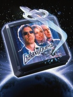 Galaxy Quest movie poster (1999) picture MOV_fc3b2ea6