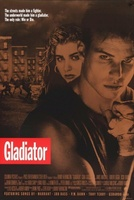 Gladiator movie poster (1992) picture MOV_fc44348a