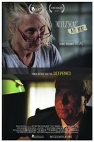'Neitzsche' Ate Here movie poster (2013) picture MOV_fc44bf0a