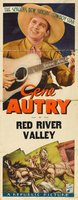 Red River Valley movie poster (1936) picture MOV_fc45afe4
