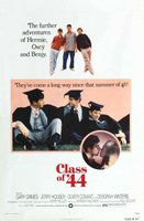 Class of '44 movie poster (1973) picture MOV_fc5595dd