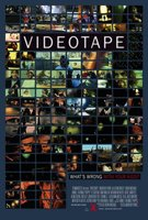 Videotape movie poster (2010) picture MOV_fc56560d