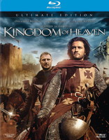 Kingdom of Heaven movie poster (2005) picture MOV_fc57pa1x