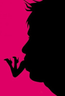 Choke movie poster (2008) poster MOV_fc581962