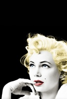 My Week with Marilyn movie poster (2011) picture MOV_fc5e6e89