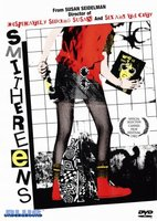 Smithereens movie poster (1982) picture MOV_fc600e3f